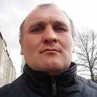 Айрат, 42 года, Рыбы, Кукмор