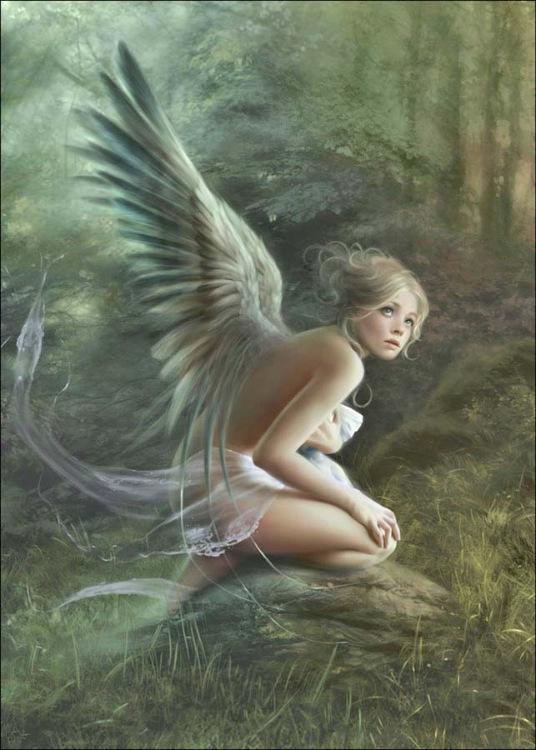 щуки маложирное, уставший ангел шел по белым облакам картинки нам стиль