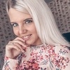 Виолетта, 26, г.Костомукша