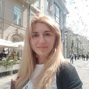 Фаина 42 Москва