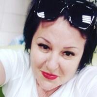 Наталья, 58 лет, Овен, Волгоград