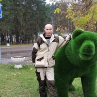 Дима, 45 лет, Рак, Обнинск