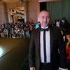Tony Andrew, 50, г.Нью-Йорк