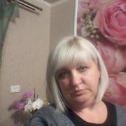 Лена 45 Севастополь