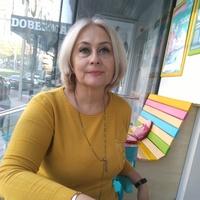 Виктория, 55 лет, Харьков