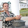 Андрей, 54, г.Октябрьский