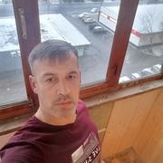 Андрей 48 Ликино-Дулево