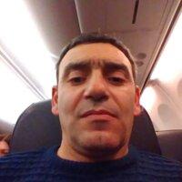 Артак, 41 год, Козерог, Москва