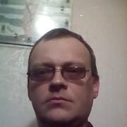 Евгений 39 Брянск