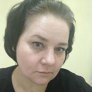 Ирина 39 Воронеж