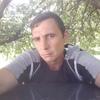 Костя, 38, г.Глобино