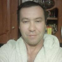Саша, 44 года, Телец, Аккерман