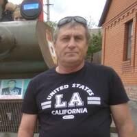 Владимир, 51 год, Близнецы, Ростов-на-Дону