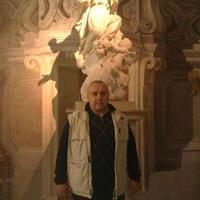 Альберт Яшин, 52 года, Скорпион, Владимир