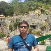 AH SHENG, 38, г.Куала-Лумпур
