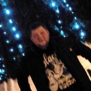 Дмитрий 31 Минск