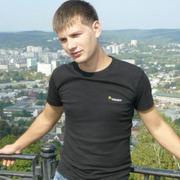 Никита 29 Минск