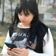 Екатерина Павленко 30 Бровары