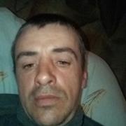 Сергей 33 Тирасполь
