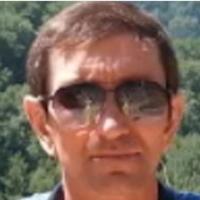 Виктор, 40 лет, Козерог, Орск