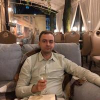Александр, 33 года, Телец, Чебоксары