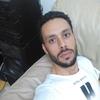 Adam, 34, г.Каир