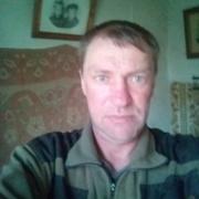 Сергей 44 Иркутск