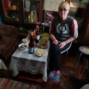 Марина Антонова 43 Москва