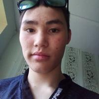 Игнат, 18 лет, Овен, Нарьян-Мар