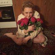 Ольга 40 Санкт-Петербург