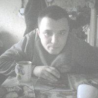 Виталий Григорев, 35 лет, Лев, Агджабеди
