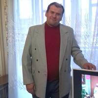Семён, 49 лет, Весы, Липецк