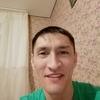 Даурен, 38, г.Астана