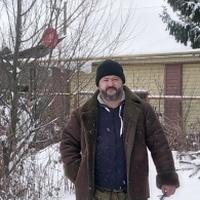 Алексей, 44 года, Рыбы, Нижний Новгород