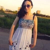 Oksana, 31 год, Овен, Темиртау