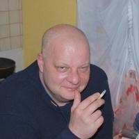 фоня-квас, 53 года, Водолей, Москва