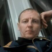 Николай 42 Волхов