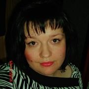 Евгения, 35