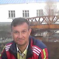 александр, 57 лет, Телец, Осинники