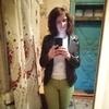 Екатерина, 37, г.Толочин