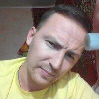 Алексей, 34 года, Козерог, Волгоград