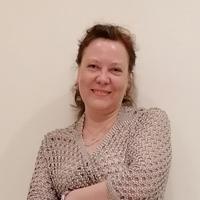 Таня, 49 лет, Весы, Москва