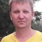 Иван 42 Красноярск
