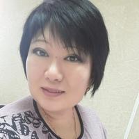 Valeriya, 46 лет, Стрелец, Южно-Сахалинск