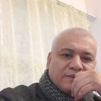 руслан, 30 лет, Рыбы, Самара