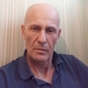 Владимир 54 Балашиха