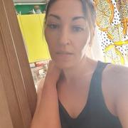 Наталья 40 Новосибирск