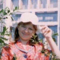 Екатерина, 27 лет, Дева, Череповец