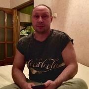 Алексей 42 Тула