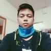 レイ, 28, г.Нагоиа